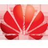Ecrane Huawei