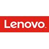 Ecrane Lenovo