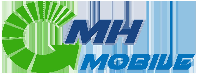 MHMobile